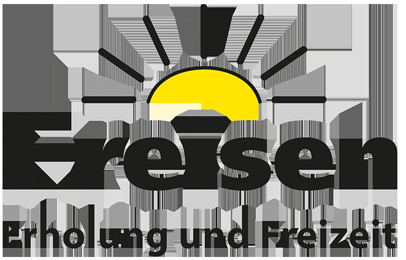 Gemeinde Freisen