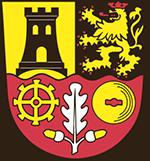 Wappen_Asweiler