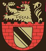 Wappen_Eitzweiler