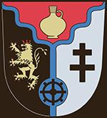 Wappen_Gruegelborn