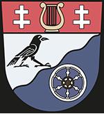 Wappen_Haupersweiler