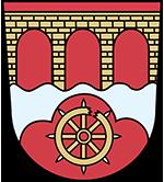 Wappen_Oberkirchen