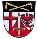 Wappen_Reitscheid