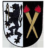 Wappen_Schwarzerden