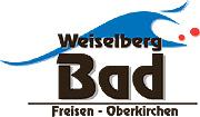 Weiselbergbad
